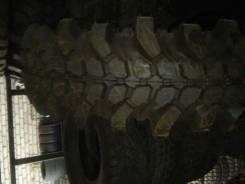 Silverstone MT-117. Грязь MT, 2013 год, без износа, 1 шт