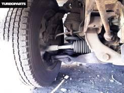 Рычаг подвески. Mazda Titan, WHS5T Двигатель VS