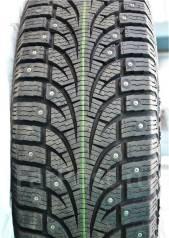 Pirelli Winter Carving Edge. Зимние, без шипов, 2013 год, без износа, 4 шт