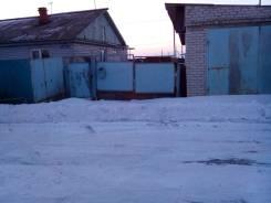 Подать объявление в михайловке приморского края самые свежие вакансии в сургуте