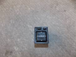 Блок управления зеркалами. Toyota Chaser, JZX100