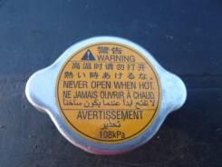Пробка радиатора сливная. Subaru Exiga, YA9, YAM, YA5, YA4