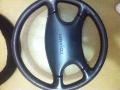 Руль. Toyota Mark II