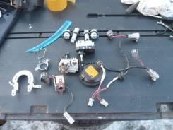 Оптика. Subaru Exiga, YA4, YA5, YA9, YAM