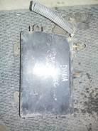 Блок предохранителей. Toyota Dyna, XZU342 Двигатель S05C