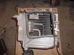 Корпус кондиционера. Toyota Corolla, AE110