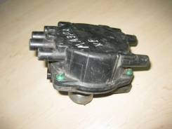 Трамблер. Mazda: Eunos 500, MX-6, Cronos, CX-5, Efini MS-8, Lantis, Efini MS-6, Millenia Двигатель KFZE