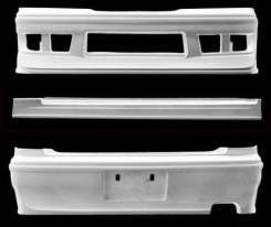 Губа. Toyota: Corolla, Cresta, Verossa, Land Cruiser Prado, Vitz, Progres, Corolla Fielder, Aristo, Prius, Chaser, Corolla Levin, Tundra, Carina, Mark...