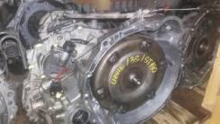 АКПП. Toyota: Corolla, Ipsum, Corona, Caldina, Carina, Carina E, Celica, Sprinter, Picnic Двигатели: 2C, 3SFE, 4SFE, 2CT, 4AFE, 3SGE, 5SFE