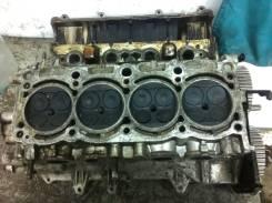 Головка блока цилиндров. Toyota Celica, ST185 Двигатели: 3SGEL, 3SGELU, 3SGE, 3SFE, 3SGELC, 3SGTE