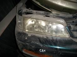 Фара. Honda Accord, CE1