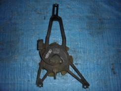 Мотор вентилятора охлаждения TOYOTA MARKII