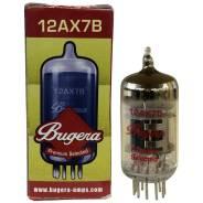 Лампа Bugera 12AX7B