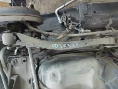 Тяга продольная. Subaru Impreza, GD3