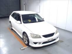 Toyota Altezza Wagon. GXE10W, 1G