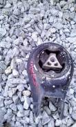 Подушка двигателя. Mazda Axela, BK5P, BKEP Mazda Mazda3 Двигатель ZYVE