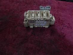 Блок предохранителей. Toyota Vista, SV40 Двигатель 4SFE