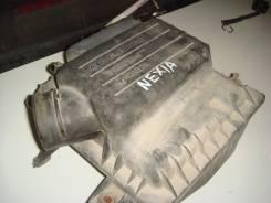 Корпус воздушного фильтра. Daewoo Nexia