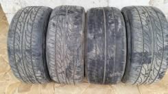 Dunlop Le Mans LM703. Летние, 50%, 4 шт