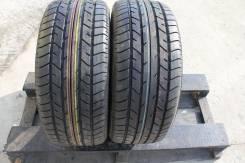 Bridgestone Potenza RE030. Летние, 1998 год, без износа, 2 шт