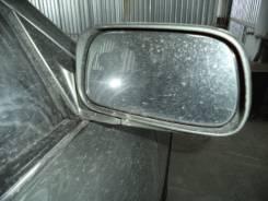 Зеркало заднего вида боковое. Toyota Camry, SV30