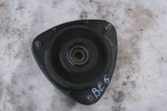 Опора амортизатора. Subaru Legacy B4, BE5 Двигатель EJ20