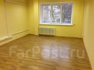 Офисные помещения. 258 кв.м., улица Пушкина 50, р-н Центральный