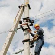Услуги электромонтажника и электрика. Цены на электромонтаж и ремонт.