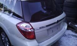 Дверь багажника. Subaru Legacy B4, BL9, BLE Subaru Legacy, BLE, BP9, BL9, BPE Subaru Outback, BP9, BPE Двигатель EZ30