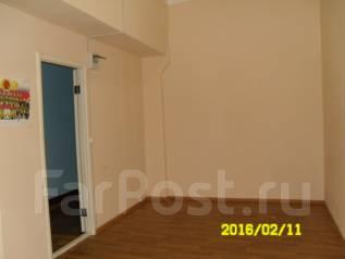 Аренда офисов в хабаровске, район дальэлектрона поиск Коммерческой недвижимости Рыбинская 3-я улица