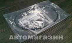 Прокладка автоматической трансмиссии. Subaru Legacy, BHC, BHE, BEE, BP5, BL5, BP9, BL9, BH5, BE5, BH9, BE9 Subaru Forester, SF5, SG5, SH5, SF9 Subaru...