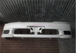 Продам бампер передний Калдина 210,2 мод с туманками 21-49, белый