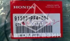 Прокладка автоматической трансмиссии. Honda: Torneo, Jazz, CR-V, 2.5TL, Stream, Domani, Partner, Prelude, Ascot, Crossroad, Avancier, Vigor, Odyssey...