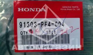 Ремкомплект коробки переключения передач. Honda: Ballade, Accord, Inspire, Lagreat, Crossroad, Freed, Civic Ferio, Shuttle, Orthia, Avancier, CR-V, Le...