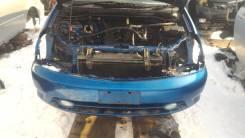 Проводка двс. Honda Stream, RN3 Двигатель K20A
