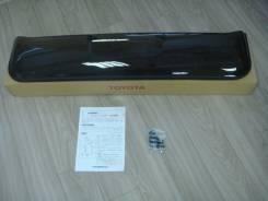 Дефлектор люка. Lexus LX470, UZJ100