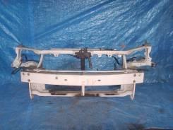 Рамка радиатора. Toyota Vista, AZV50, SV50, ZZV50