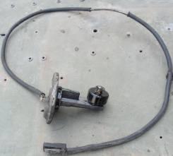 Датчик уровня масла. Mazda Titan