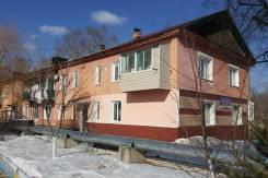 3-комнатная, улица Ленина 40. ул.Ленина, частное лицо, 77 кв.м. Дом снаружи