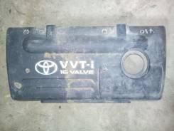 Крышка двигателя. Toyota Opa