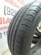 Michelin Latitude Sport. Летние, износ: 30%, 4 шт