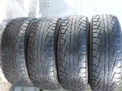 Dunlop Grandtrek AT2. Летние, износ: 40%, 4 шт