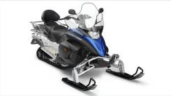 Yamaha Venture Multi Purpose. исправен, есть птс, без пробега. Под заказ