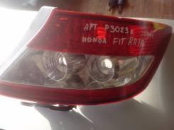 Стоп-сигнал. Honda Fit Aria, GD6, GD7