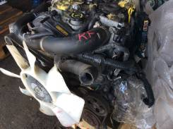 Коробка для блока efi. Mazda Bongo Mazda Bongo Brawny Двигатель RF. Под заказ