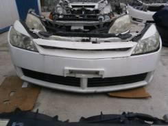 Фара. Nissan Wingroad