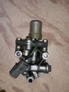 Клапан. Honda: Civic Ferio, Civic, Stream, Edix, FR-V Двигатели: D17A, D17A2, D17Z1, D15Y4, D17A9, D17A5, D16W7, D16V2, D17Z4, D16V1, D16V3, MG217, MG...