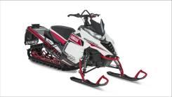 Yamaha SRViper M-TX 162 LE. исправен, есть птс, без пробега. Под заказ