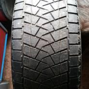 Bridgestone Blizzak DM-Z2. Зимние, 2013 год, износ: 70%, 4 шт