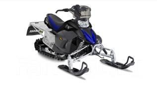 Yamaha Phazer M-TX. исправен, есть псм, без пробега. Под заказ